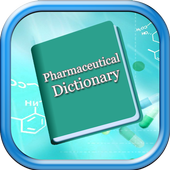 Pharmaceutical Dictionary Latest Version Download