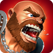 Clash of Might and Magic  APK 1.1