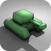 Tank Hero Latest Version Download