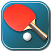 Virtual Table Tennis 3D APK 2.7.10