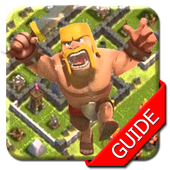 Guide Clash of Clans Free  Latest Version Download