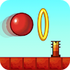 Bounce Classic Game APK 1.3