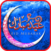 Eid Live HD Wallpapers  in PC (Windows 7, 8 or 10)