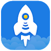 Download Speed Booster - Ram Cleaner 1.2 APK File for Android