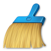 Clean Master for x86 CPU  APK 7.2.1
