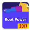 Root Power Explorer [Root] Latest Version Download