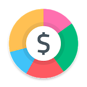 Spendee - Budget and Expense Tracker & Planner 3.11.7 Android for Windows PC & Mac