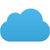 Cloud Torrent Pro Latest Version Download