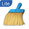 Clean Master Lite (super fast) 2.1.4 Android for Windows PC & Mac