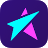 Live.me - live stream video chat Latest Version Download