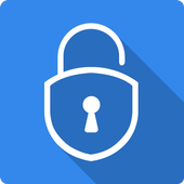 CM Locker-AppLock,ScreenLock 4.9.1 Android for Windows PC & Mac