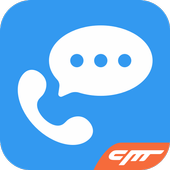 WhatsCall - Free Global Calls Latest Version Download