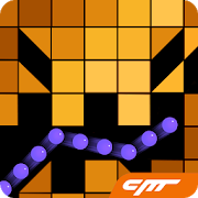 Bricks n Balls  APK 1.2.0.004