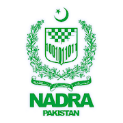 Nadra - 2018 - Online Family Verification Service  in PC (Windows 7, 8 or 10)