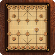 Xiangqi Classic Chinese Chess  Latest Version Download