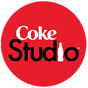 Coke Studio APK v3.9 (479)