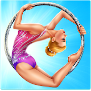 Acrobat Star Show - Show 'em what you got!  1.0.0 Android Latest Version Download
