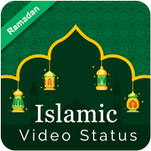 Islamic Video Status 2018 - full screen.  in PC (Windows 7, 8 or 10)