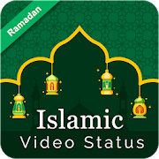 Islamic Video Status 2018 - full screen.  APK v1.1 (479)