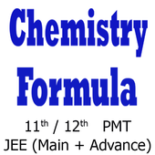 Chemistry Formula Latest Version Download