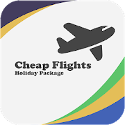Cheap Flights Holiday Packages