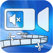 Mute Video, Silent Video  Latest Version Download