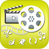 Video Editor: Rotate,Flip,Slow motion, Merge& more Latest Version Download