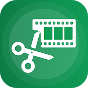 Video Cutter  APK v1.2.2 (479)