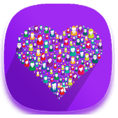 Wink - Free Dating  Latest Version Download