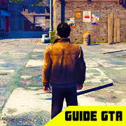 Free Codes for GTA 5 1.0