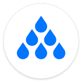 Hydro Coach Drink Water Reminder & Water Tracker