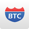 Bitcoin ATM Map – CoinATMRadar Latest Version Download