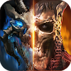 Blood Tyrant Latest Version Download