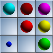 Lines Deluxe - Color Ball  Latest Version Download