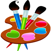 Painting and drawing for kids and adults Latest Version Download