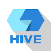 with HIVE 1.4.0 Android Latest Version Download