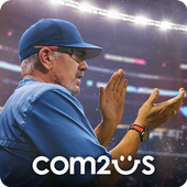MLB 9 Innings GM Latest Version Download