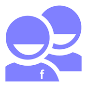 Invisible Chat for Facebook APK