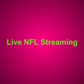 Live Football Streaming and Matches  in PC (Windows 7, 8 or 10)