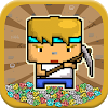 I'm Miner-S Latest Version Download
