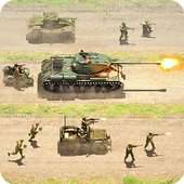 Trench Assault  Latest Version Download
