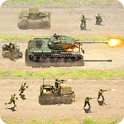 Trench Assault APK