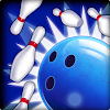 PBA® Bowling Challenge 3.6.9 Latest Version Download