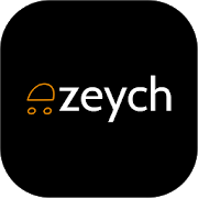 Zeych Warehouse -Discount Shop  Latest Version Download
