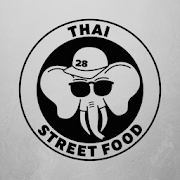 Thai Street Food 1.30.65.145 Android for Windows PC & Mac