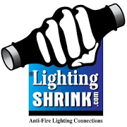 Lightingshrink.com  Latest Version Download