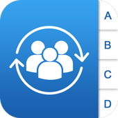 Smart Contacts Backup - (My Contacts Backup)  Latest Version Download