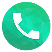 Contacts+ Latest Version Download
