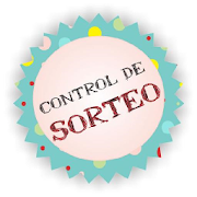 Control de sorteo  Latest Version Download
