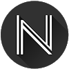 Nano Launcher-simple&smart Latest Version Download